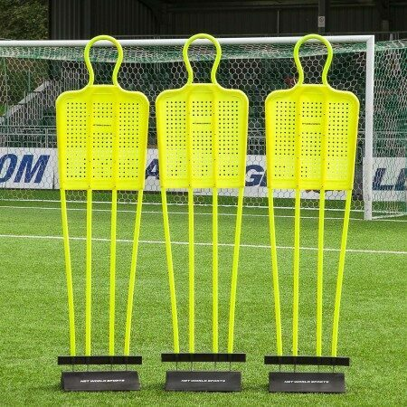 Best Soccer Training Equipment
