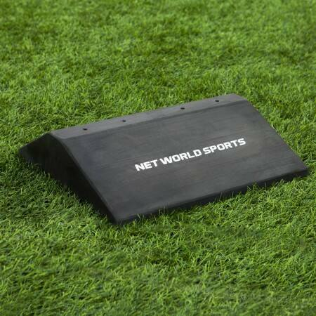 Astroturf Soccer Equipment