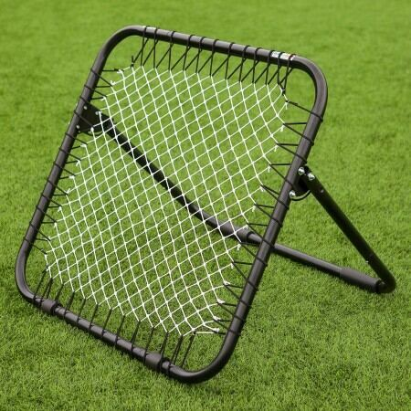 Baseball Fielding Training Rebounder