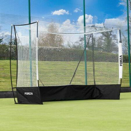FORZA ProFlex Hockey Goals [3 Sizes] | Net World Sports