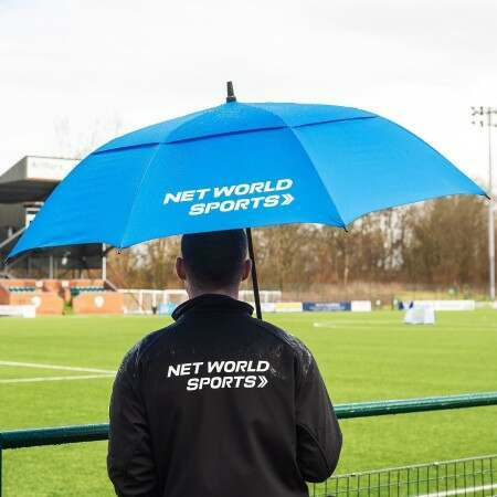 Net World Sports Umbrellas