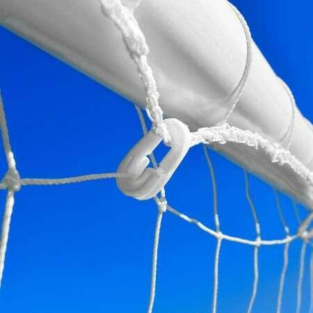 Football Net Clips | Net World Sports