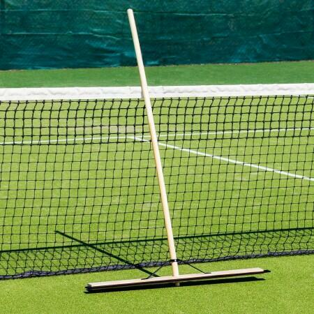 "36"" Tennis Court Squeegee"