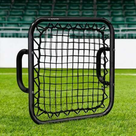 Gaelic Football And Hurling Rebound Net