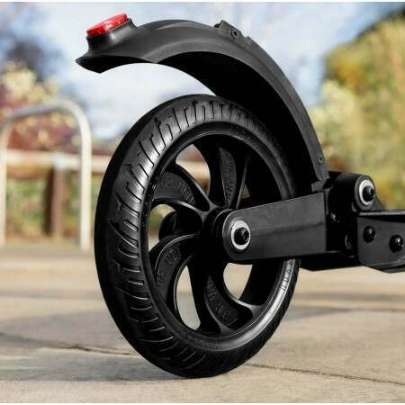 VICI Spare Parts & Accessories [Compact Model] | Net World Sports