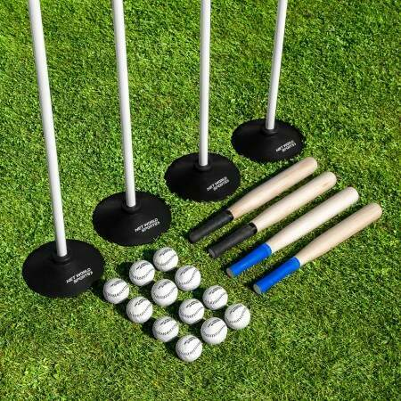 Rounders Sets | Rounders Equipment | Net World Sports