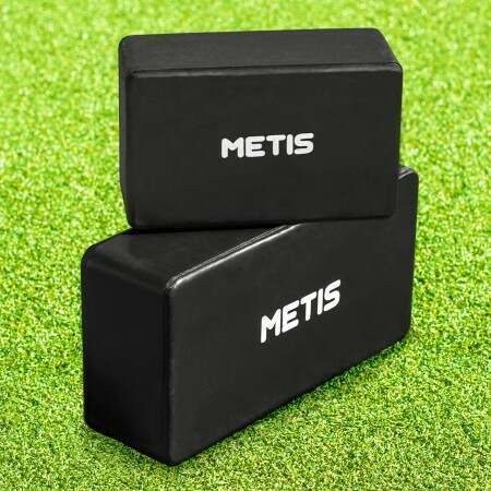 Metis Swim Diving Bricks | Net World Sports