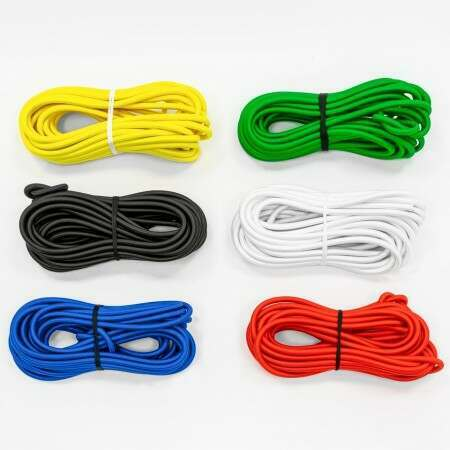 TITAN Bungee Cord | Net World Sports