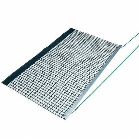 Single Layer Standard Baseball Pitch Drag Mat | Net World Sports