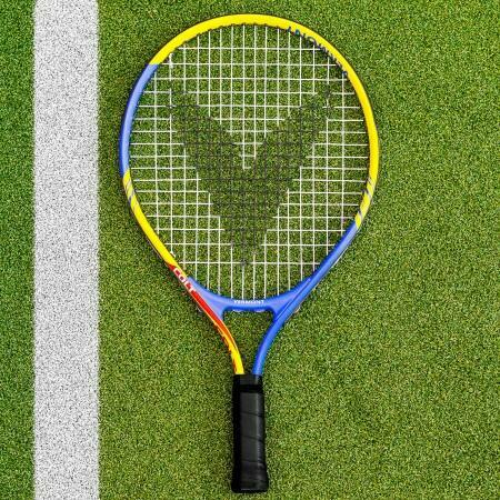 Vermont Colt Mini Tennis Racket | Kids Tennis Rackets | Stage 3 Tennis | Stage 2 Tennis | Stage 1 Tennis | Net World Sports