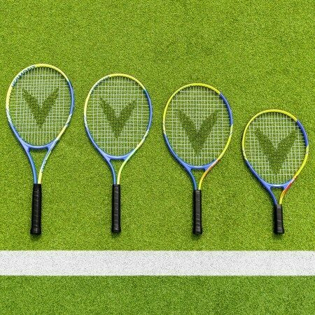 Vermont-Colt-Mini-Tennis-Rackets-For-All-Stages-Of-Mini-Tennis | Net World Sports