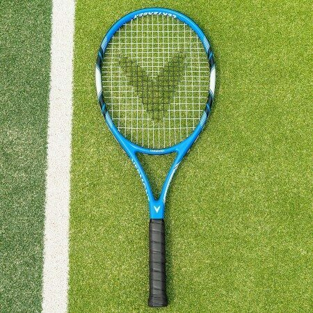 Vermont Contender Tennis Racket | AGX Performance | Recreational Tennis Racket | Net World Sports
