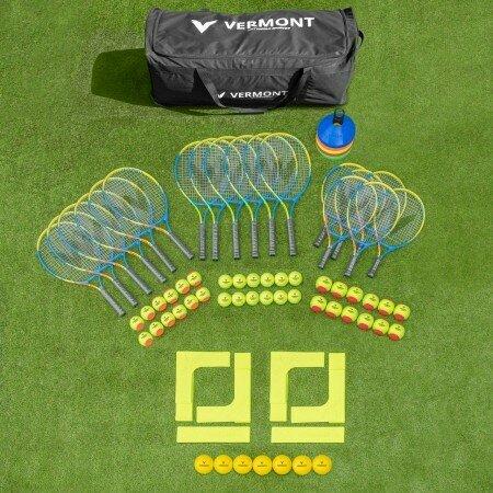 Skillsbuilder Tennis Set