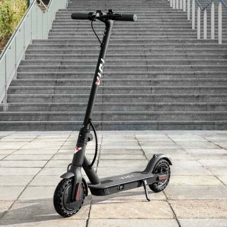 VICI City Commuter Electric Scooter | E Scooters  | Net World Sports