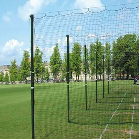 Winch Cricket System - Professional Range | Cricket Cages | Cricket | Net World Sports