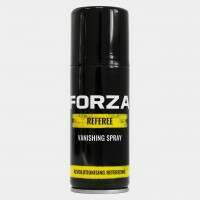 Pack of 1 FORZA Football Referee Vanishing Spray - Spray Only