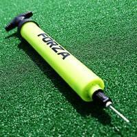Football Ball Pump And Needle - FORZA Pump That Ball™