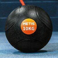 METIS Medicine Balls [10kg]