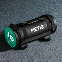 METIS Power Weight Bags [22lbs]