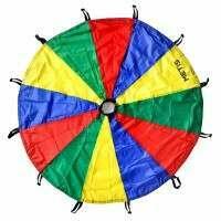 METIS Kids Parachutes [12ft]