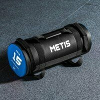 METIS Power Weight Bags [15kg]