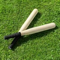 Rounders Bats [Regulation] - 1 Pack