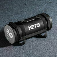 METIS Power Weight Bags [20kg]