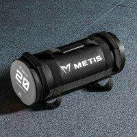 METIS Power Weight Bags [20kg]