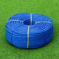 TITAN Poly Rope [16mm | Blue] - 220m
