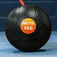 METIS Medicine ballen [4kg]