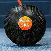 METIS Balón Medicinal [5kg]