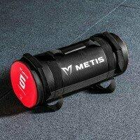 METIS Power Weight Bags [5kg]