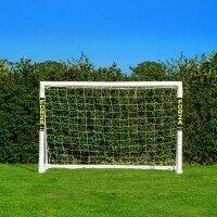 1,8m x 1,2m FORZA But de Football
