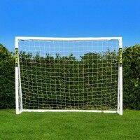 2.4m x 1.8m FORZA Soccer Goal Post