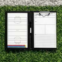FORZA Pro A4 Gaelic Football Coaching Folders
