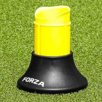 FORZA Adjustable Extendable Telescopic Rugby Kicking Tee