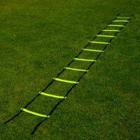6m FORZA Aussie Rules Football Speed & Agility Training Ladder