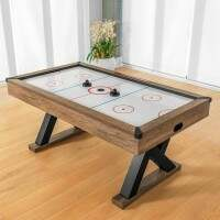 PINPOINT Air Hockey Table