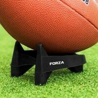 American Football Kicking Tee [3cm]