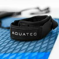 AquaTec Paddleboard Leash