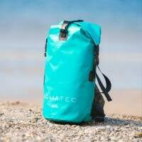 AquaTec Dry Bag Rucksacks [20L]