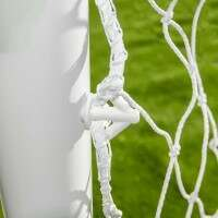 Arrow Net Hooks for Steel Goals [Pack of 20]