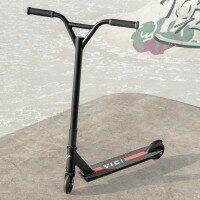 VICI Flair Freestyle Sparkcykel [Endast Sparkcykel]
