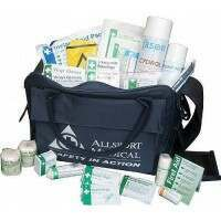 Astroturf First Aid Kit - 1 Bag