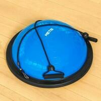METIS Balance Ball/Trainer