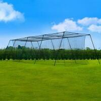 Replacement Net for Vulcan Cricket Cage - 16.8m