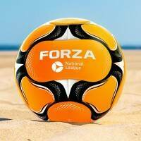 FORZA Beach Football [Size 5]