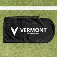 Vermont Tennisracket Tas [4 Rackets]