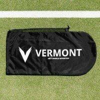 Vermont Tennisketsjer Taske [4 Ketsjere]