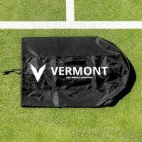 Soccer Kit Bag [Medium Drawstring Bag]